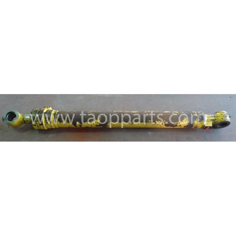 Komatsu cylinder 707-01-0H740 for PC210LC-8 · (SKU: 51096)