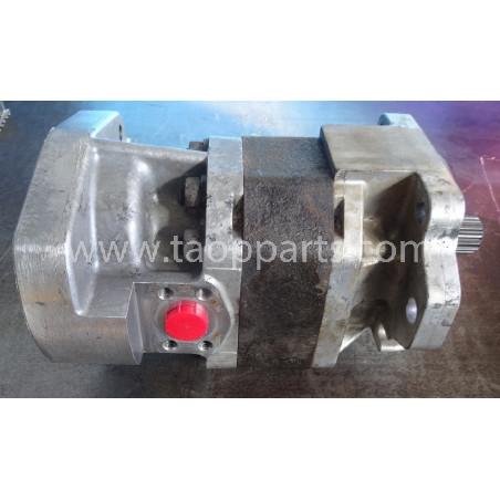Komatsu Pump 705-94-01070 for WA380-6 · (SKU: 4998)