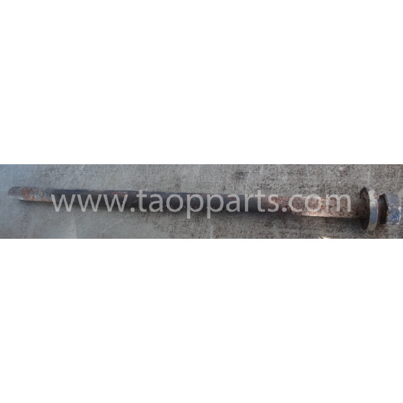 Tornillo Komatsu 421-975-2140 para WA470-3H · (SKU: 52302)