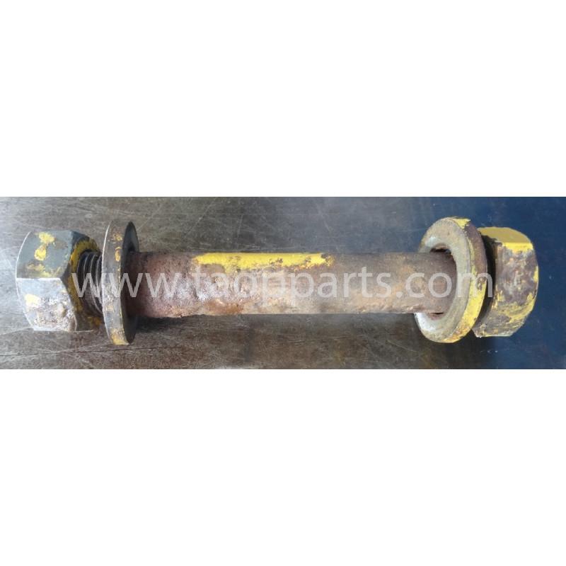 Komatsu Bolt 421-09-12240 for WA470-3H · (SKU: 52305)