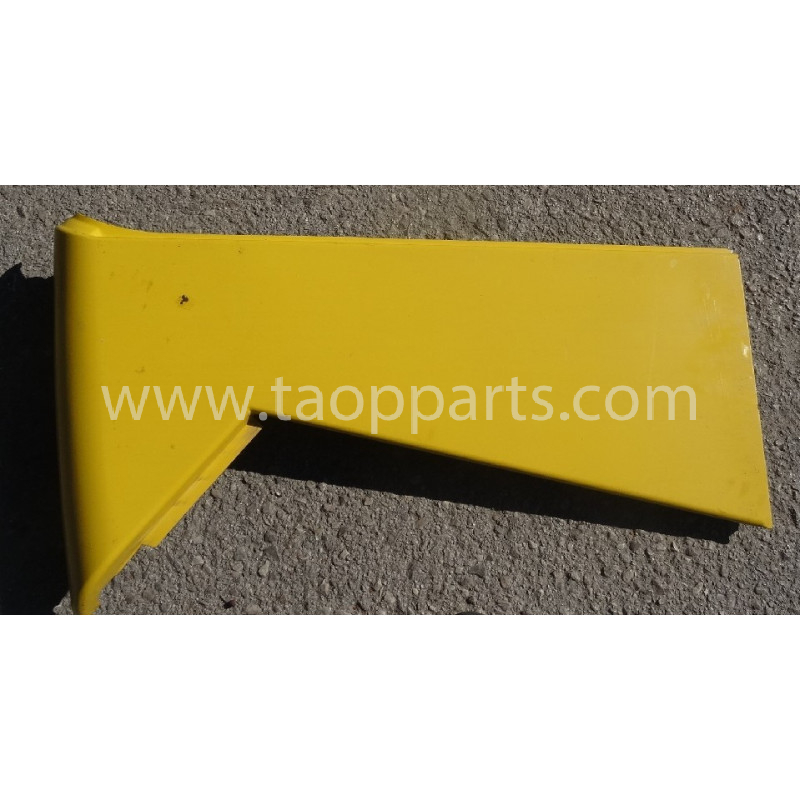 Komatsu housing frame 423-54-41441 for WA380-6 · (SKU: 52313)