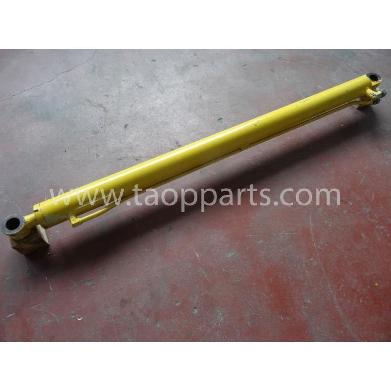 Komatsu cylinder 42N-6C-13401 for WB97R-5 · (SKU: 2396)