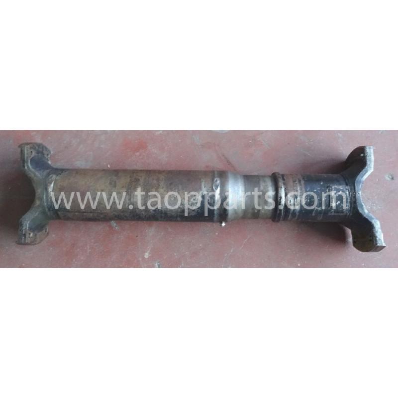 Cardan shaft Komatsu 421-20-H2010 pour WA470-3H · (SKU: 52333)