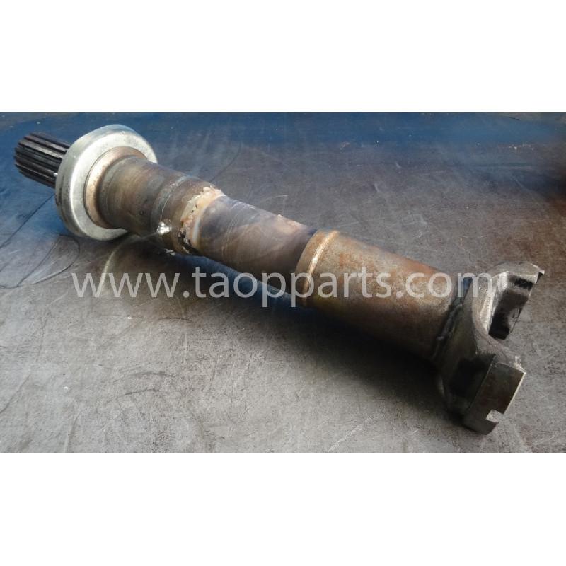 Cardan shaft Komatsu 421-20-H3010 pour WA470-3H · (SKU: 52336)