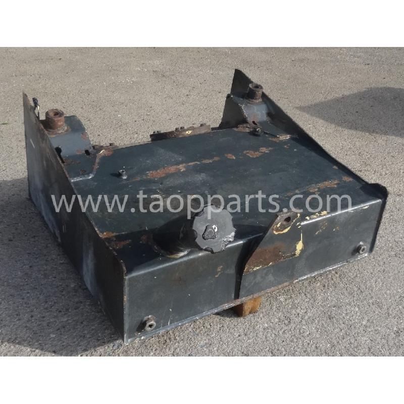 Deposito Gasoil Komatsu 423-04-H1100 para WA380-6 · (SKU: 52338)