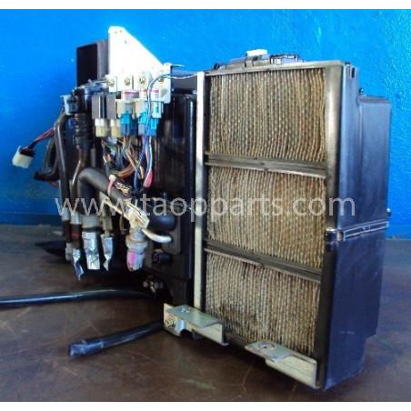 Sistema di ventilazione...