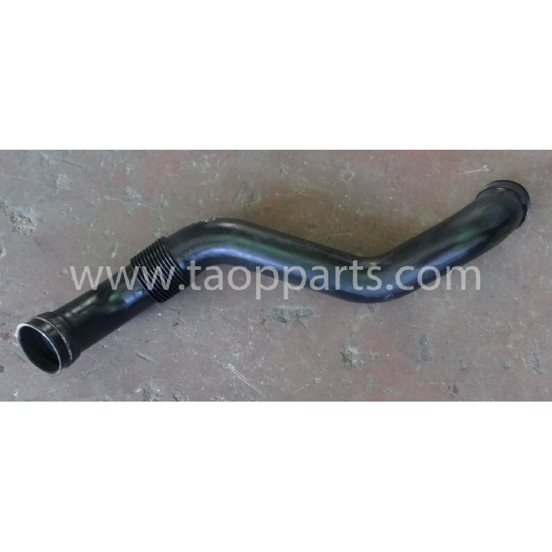 Komatsu Pipes 20Y-01-31151 for PC210LC-7K · (SKU: 52396)