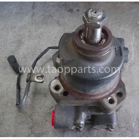 Motor hidraulic Komatsu 708-7S-00550 pentru WA380-6 · (SKU: 5005)