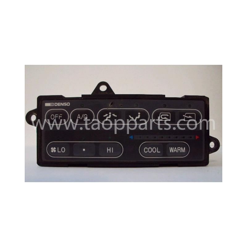 Komatsu Controller 20Y-979-3170 for PC340-6 · (SKU: 675)