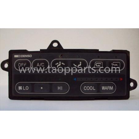Controlor 20Y-979-3170...