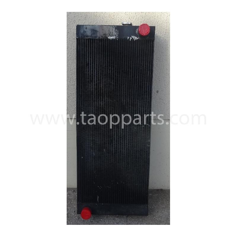 Komatsu Core 423-03-41310 for WA380-6 · (SKU: 5007)