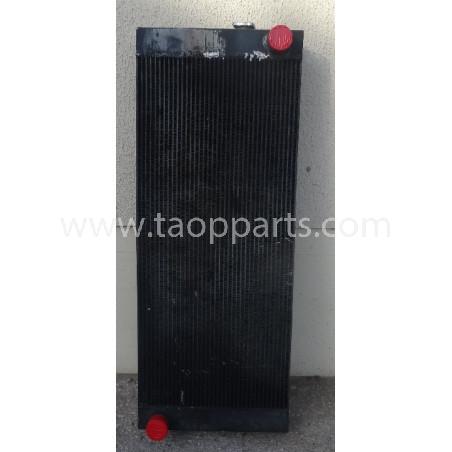 Core Komatsu 423-03-41310 pour WA380-6 · (SKU: 5007)