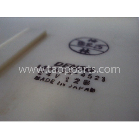 Controller 20Y-979-3170 for...
