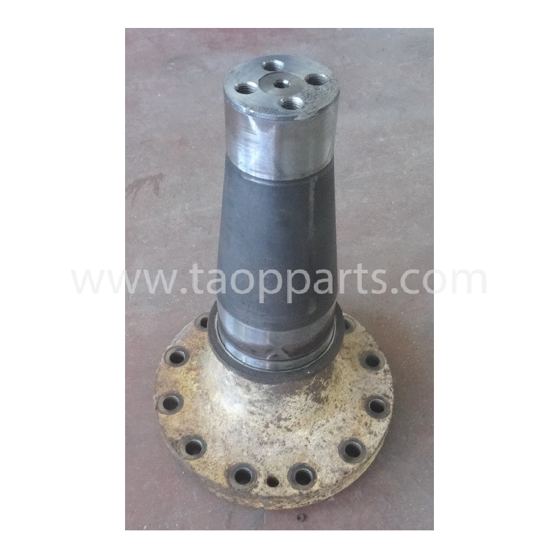 Komatsu Pivot shaft 14X-30-00210 for D65EX-12 · (SKU: 51060)