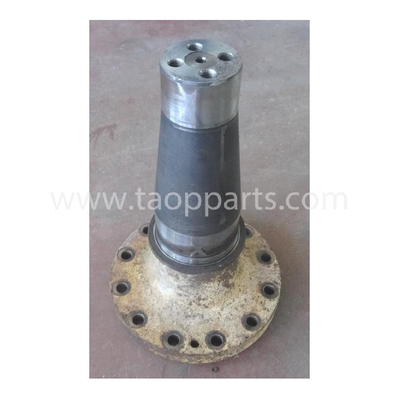 Pivot shaft Komatsu 14X-30-00210 pour D65EX-12 · (SKU: 51060)