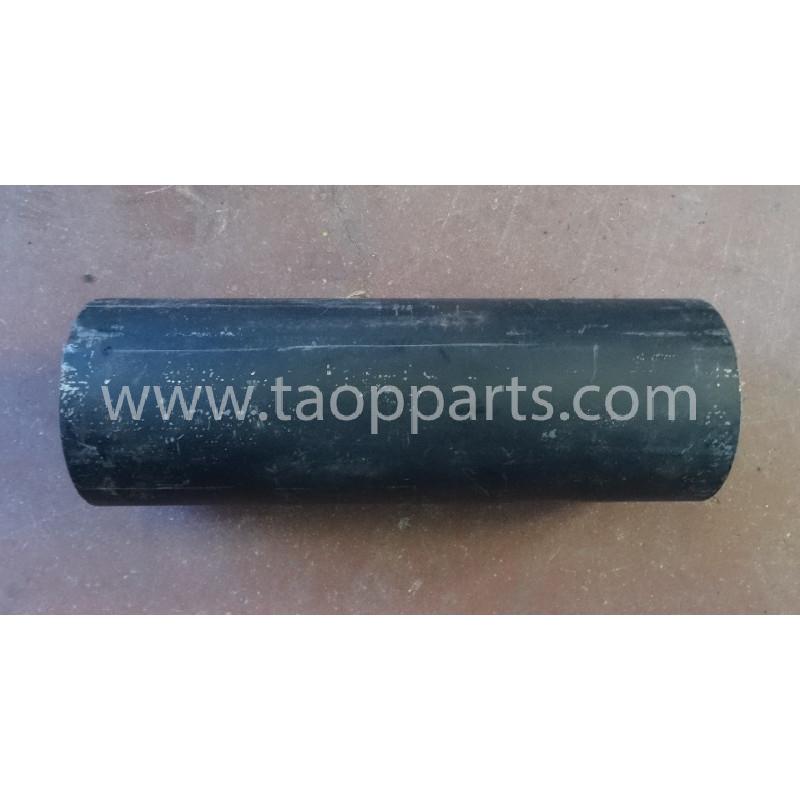 Acumulador 423-S99-3141 para Pala cargadora de neumáticos Komatsu WA380-6 · (SKU: 52540)