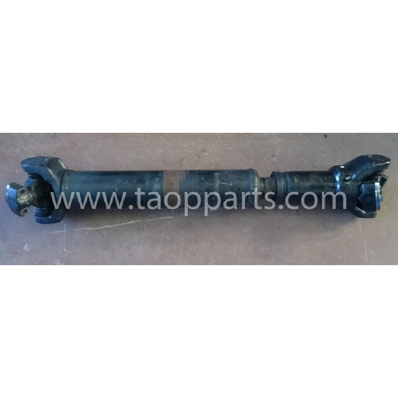 Cardan shaft Komatsu 423-20-32211 pour WA380-6 · (SKU: 52542)