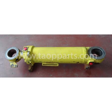 Cilindru pentru cupa Komatsu 423-63-H3010 pentru WA380-3H · (SKU: 4903)