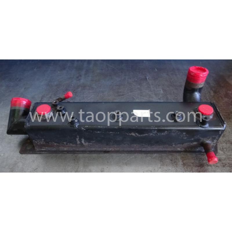 convertitore cooler Komatsu 423-03-41610 per WA380-6 · (SKU: 52606)