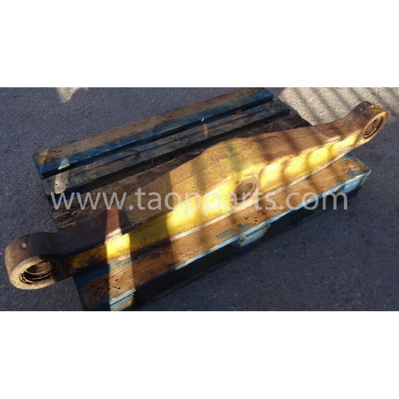 Balancier de suspension Komatsu 14X-50-00011 pour D65EX-12 · (SKU: 51061)