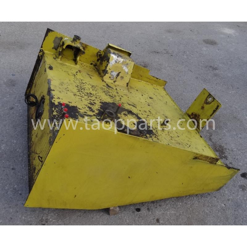 Deposito Gasoil Komatsu 423-04-H1270 pentru WA380-3H · (SKU: 52625)