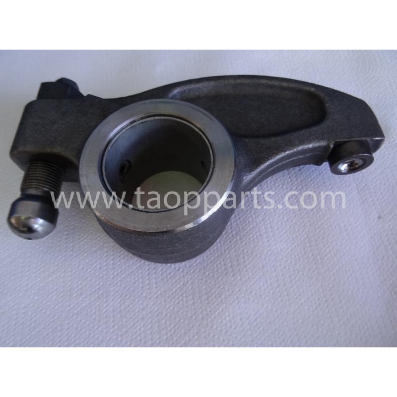 Balancín del motor Komatsu 6240-41-5201 para WA600-3 · (SKU: 52645)