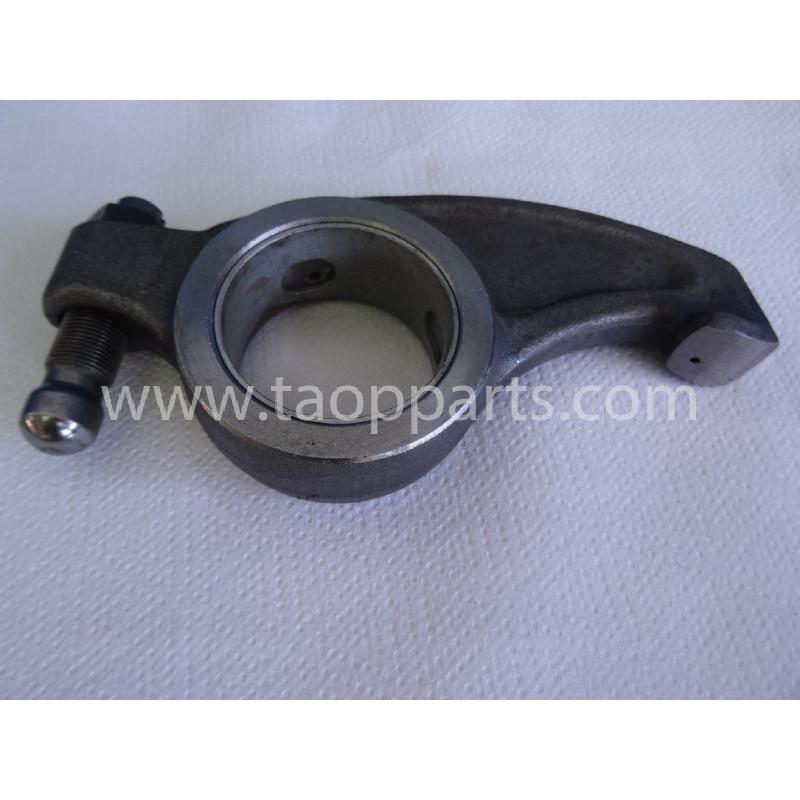 Komatsu Rocker Arm 6240-41-5500 for WA600-3 · (SKU: 52646)