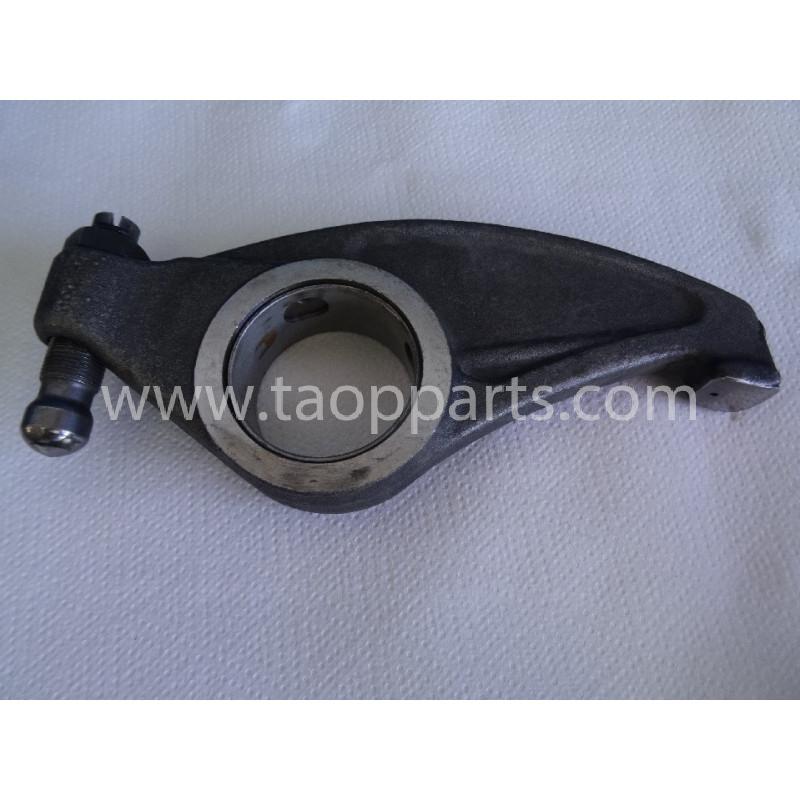 Komatsu Rocker Arm 6240-41-5400 for WA600-3 · (SKU: 52647)