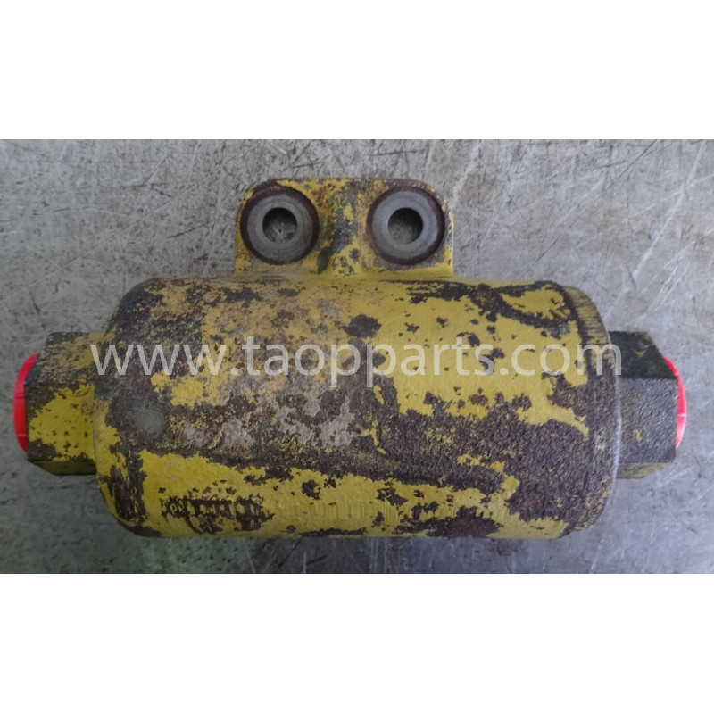 Filtres Komatsu 421-43-22560 pour WA380-3H · (SKU: 52655)