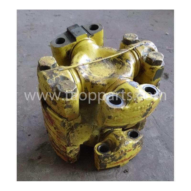 Cardan shaft Komatsu 423-20-H4110 pour WA380-3H · (SKU: 52672)