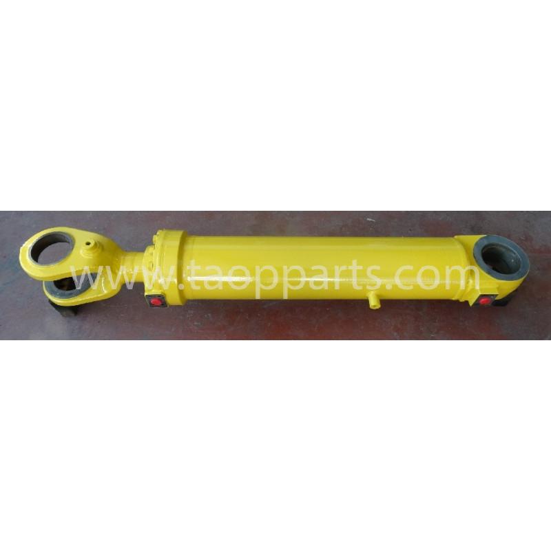 cilindro de elevação Komatsu 421-63-H2021 WA470-3H · (SKU: 50720)