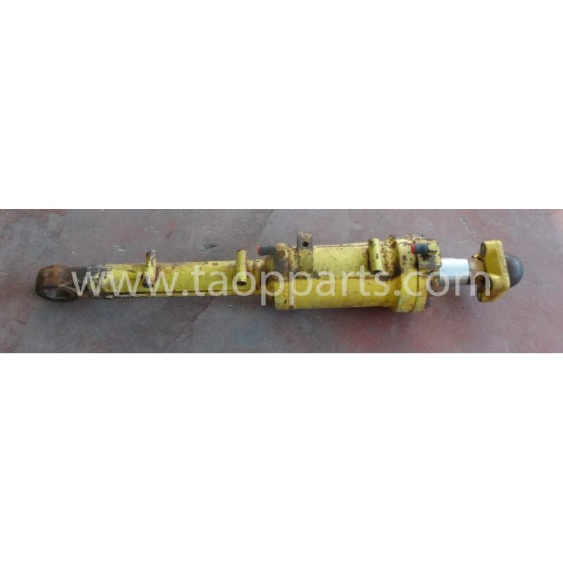 Komatsu cylinder 14Y-63-01032 for D65EX-12 · (SKU: 51057)