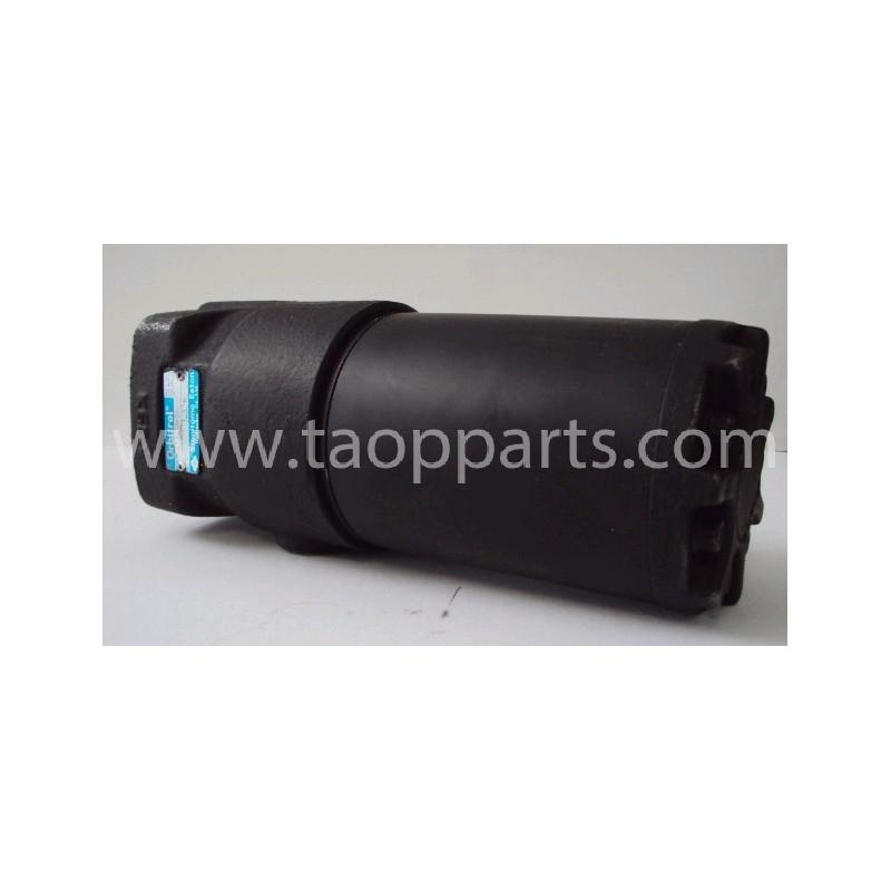 Komatsu Steering piping 419-64-25202 for WA320-3 · (SKU: 220)