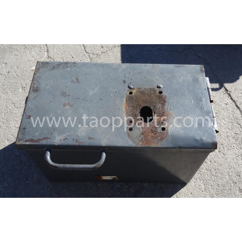 Komatsu box 423-06-H4421 for WA380-3H · (SKU: 52639)