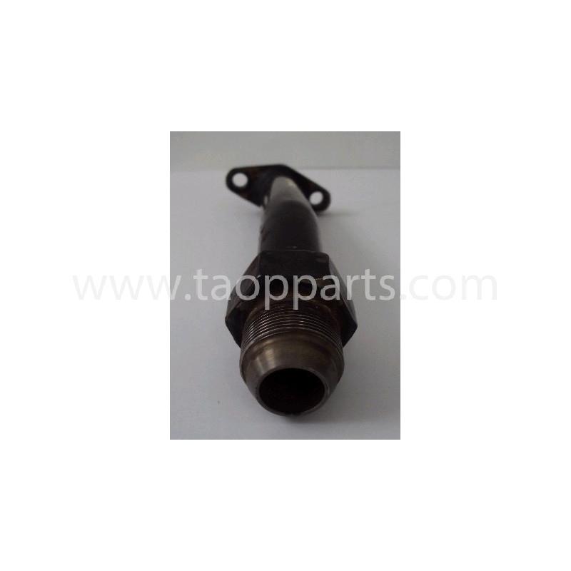 Komatsu Pipe 421-16-H1110 for WA470-3 · (SKU: 223)