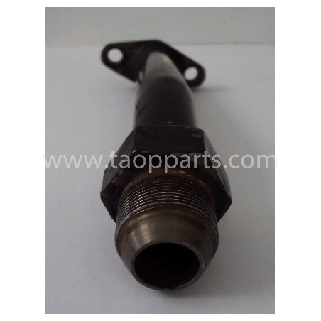 used Pipe 421-16-H1110 for...