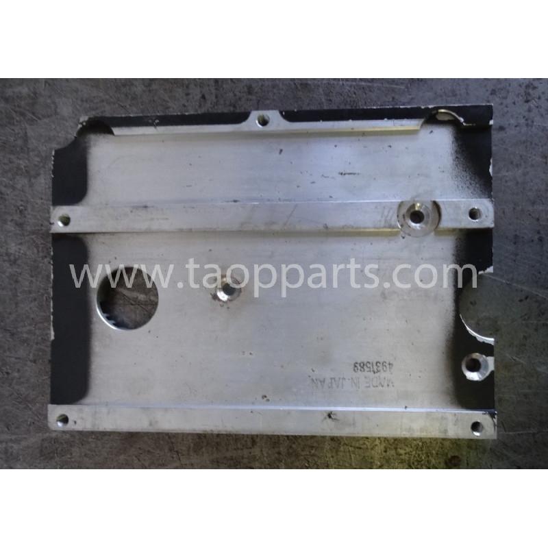 Soporte Komatsu 6754-81-9140 para PC210LC-8 · (SKU: 52703)