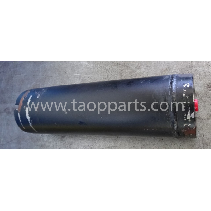 Acumulador Komatsu 721-07-H2110 WA470-3H · (SKU: 52710)
