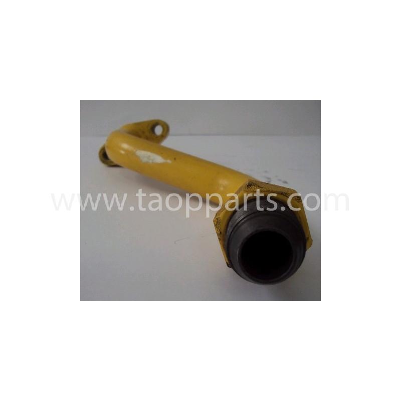 Tuburi Komatsu 421-62-25160 pentru WA470-3 · (SKU: 225)