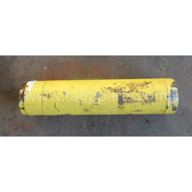 Accumulateur Komatsu 721-32-H0020 pour WA380-3H · (SKU: 52666)