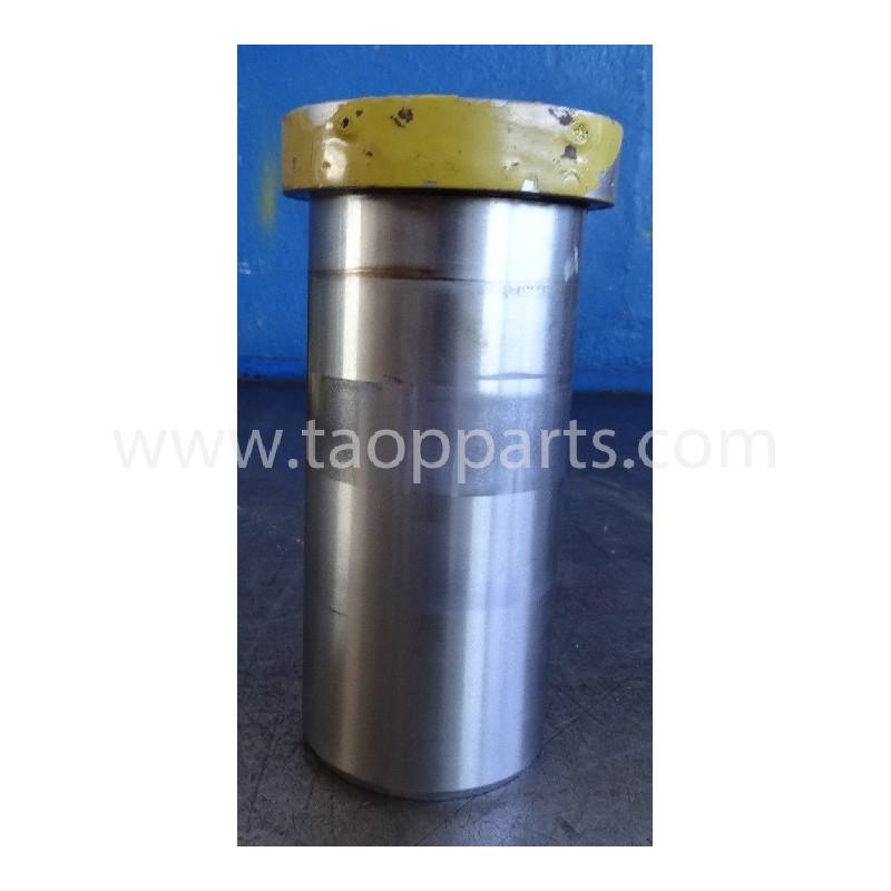 Bulon usado Komatsu 424-46-11182 para WA380-3H · (SKU: 52717)