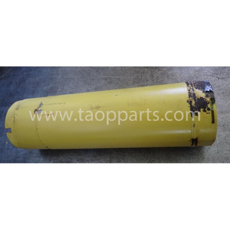 Acumulador usado Komatsu 721-07-H2110 para WA380-3H · (SKU: 52718)
