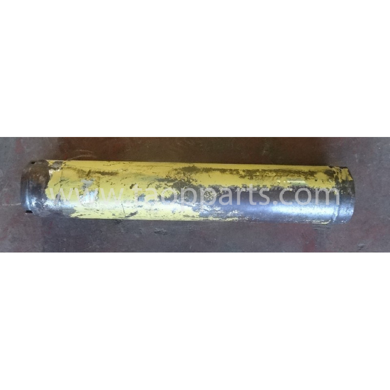 Acumulator Komatsu 721-32-H0010 pentru WA380-3H · (SKU: 52719)