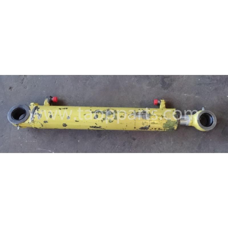 Komatsu Steering cylinder 707-00-H1800 for WA380-3H · (SKU: 4902)