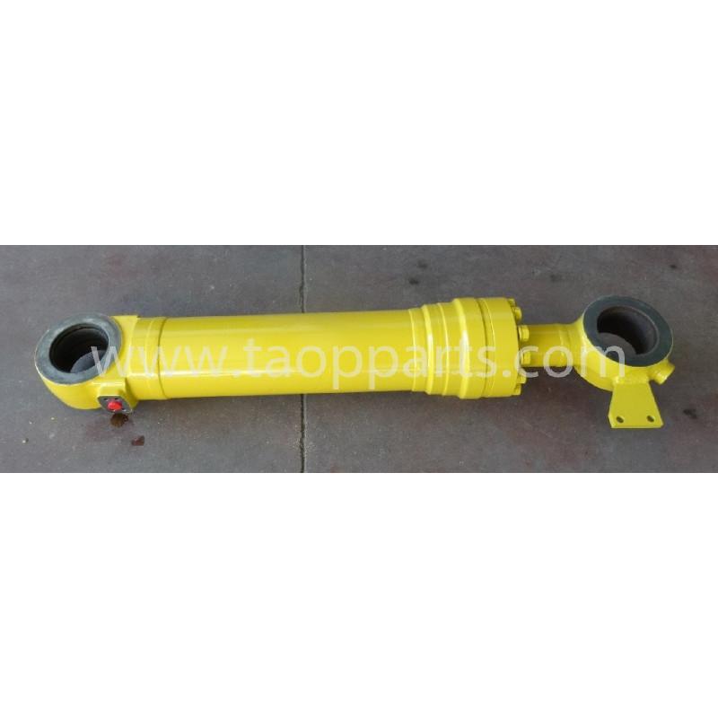 Komatsu cylinder 707-01-0K180 for WA380-6 · (SKU: 4992)
