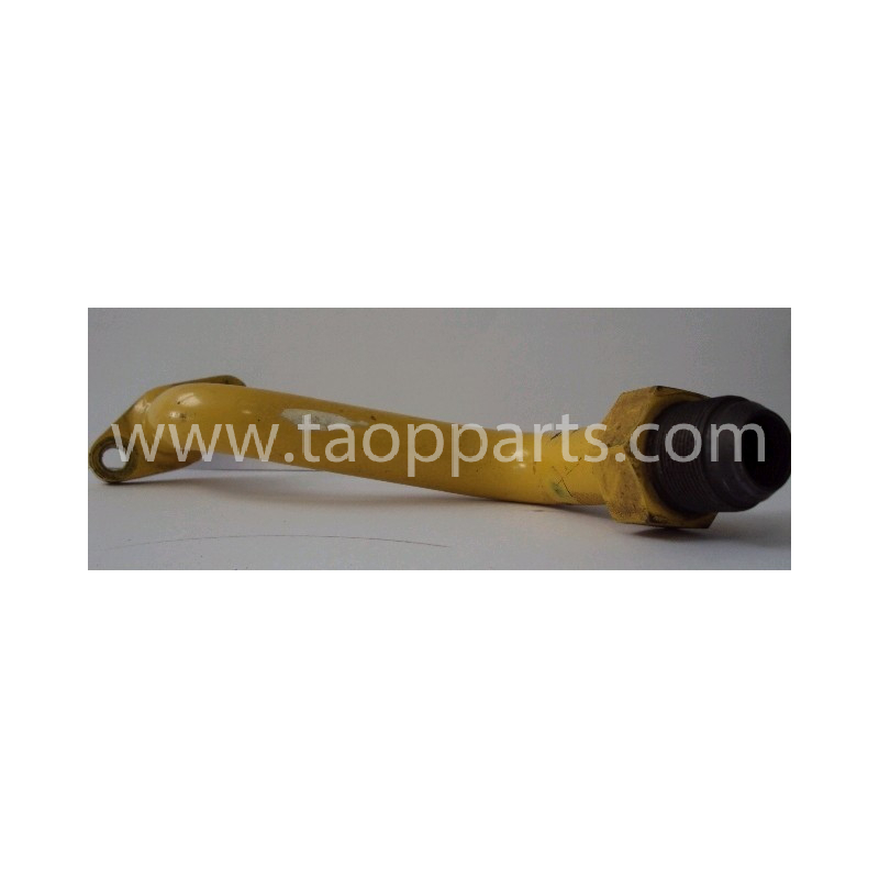 Tuyaux Komatsu 421-62-25170 pour Chargeuse sur pneus WA470-3 · (SKU: 226)