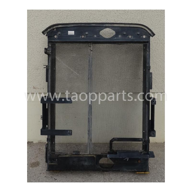 Carcasa chasis Komatsu 55555-00047 para PC210LC-8 · (SKU: 52748)