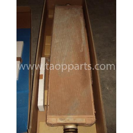 Panal usada Komatsu 426-03-37551 para WA600-6 · (SKU: 229)