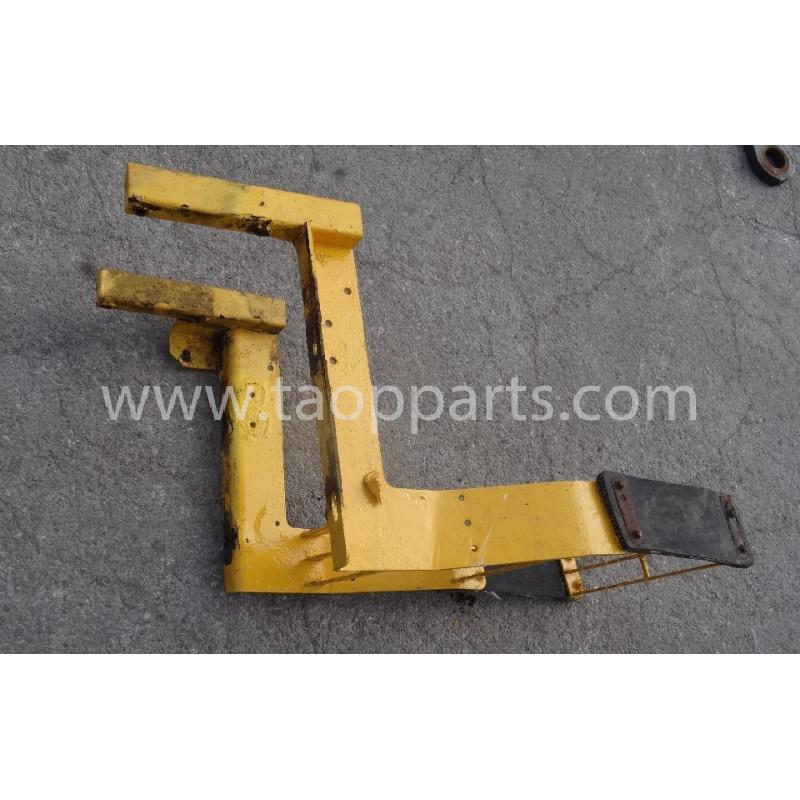 Escalier Volvo 11414643 pour L90F · (SKU: 52578)
