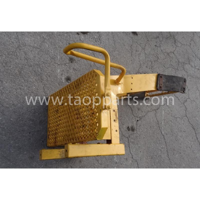 Escalier Volvo 11414834 pour L90F · (SKU: 52576)
